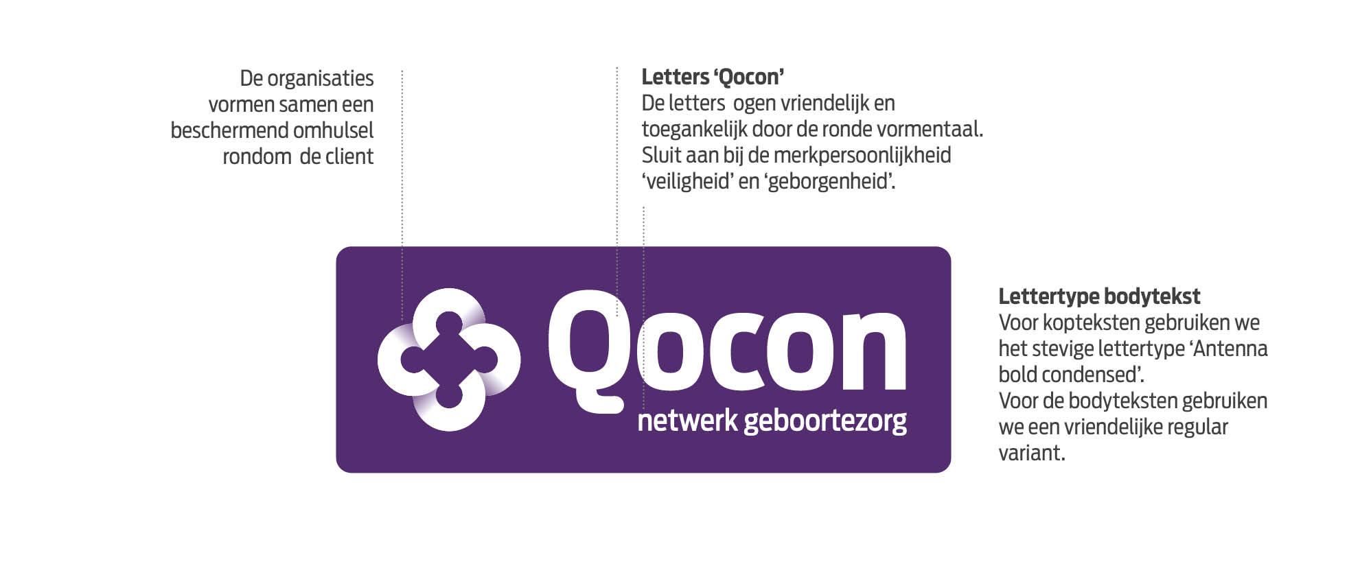 Qocon3.jpg