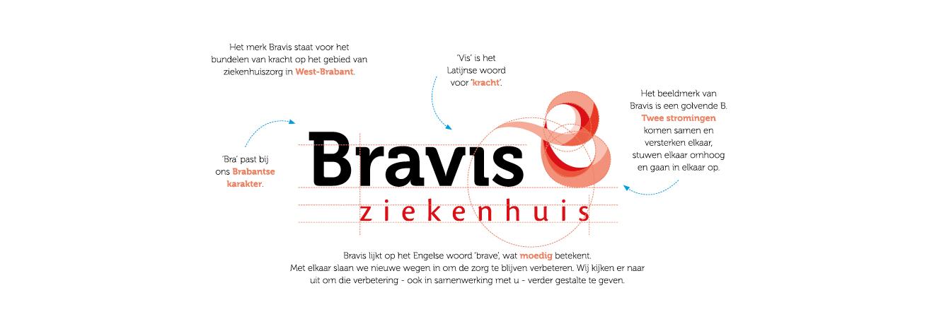 Bravis_beeld2.jpg