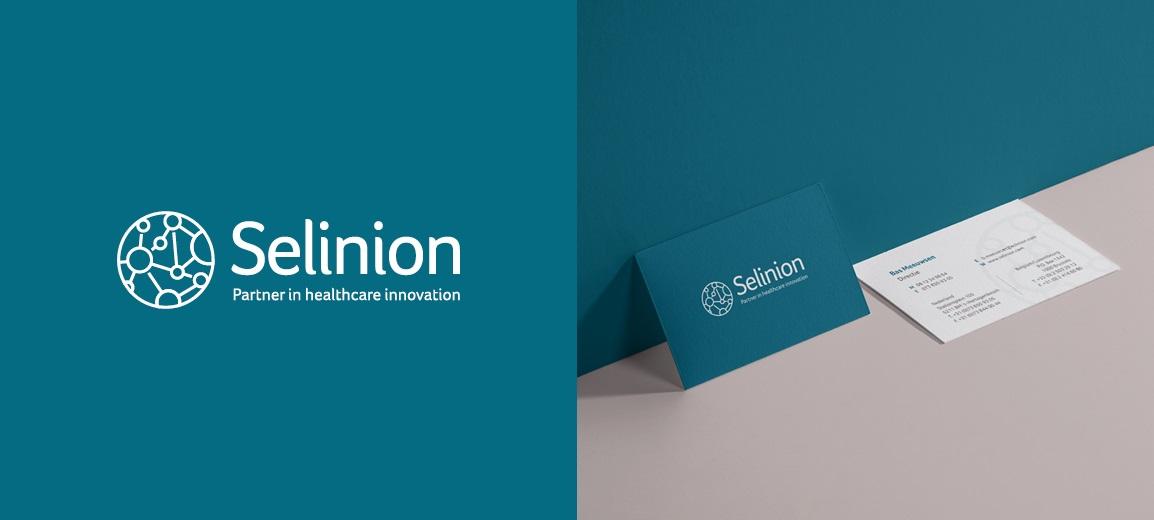 SIB164611540-Selinion_Beelden _los5 aan elkaar.jpg